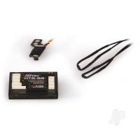 HTS-SS Basic Telemetry Acro Pack (55845)
