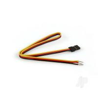 HD Servo Connector (54601)