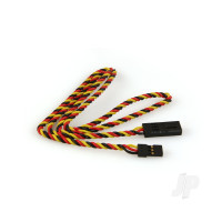 Twisted 24ins HD Extension Lead (54611)