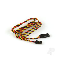 Twisted 36ins HD Extension Lead (54612)
