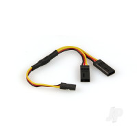 Y HD Extension Wire Short (54701)