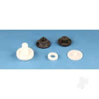 HS322HD/325HB Karbonite Gear Set