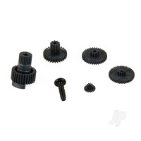HS65HB Karbonite Gear Set