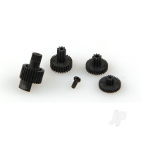 HS45Hb/HS5045HB Karbonite Gears (No 1St Gear)