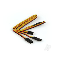 Y Extension Wire Long (57350)