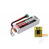 ROXXY EVO LiPo 2200mAh 11.1V BID Chip 20C (316655)