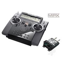 PROFI TX9 M-LINK Set 2.4GHz 35700