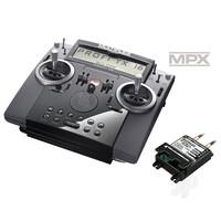 PROFI TX16 M-LINK Set 2.4GHz 35702