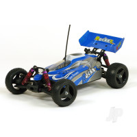 1/10 EP 4WD RTR Rocket Buggy (2.4GHz)
