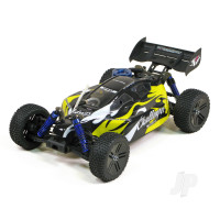 1/10 IC 4WD RTR Wildfire Off Road Buggy (2.4GHz)
