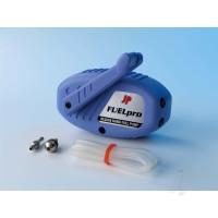 Deluxe Hand Fuel Pump
