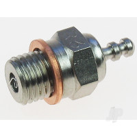 No3 Power Plug (Hot) (Glow Plug)