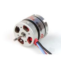 280 Outrunner 1260kV (C22-08) Brushless Motor