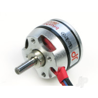 380 Outrunner 1700kV (C28-08) Brushless Motor