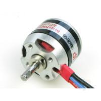 400 Outrunner 1200kV (C28-12) Brushless Motor
