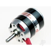 480 Outrunner 1200kV (C28-20) Brushless Motor