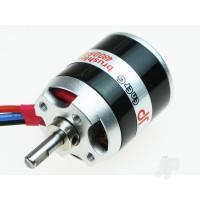 480 Outrunner 1020kV (C28-20) Brushless Motor