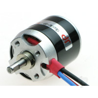 480 Outrunner 890kV (C28-20) Brushless Motor