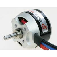550 Outrunner 1350kV (C35-10) Brushless Motor