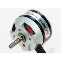 550 Outrunner 1100kV (C35-10) Brushless Motor