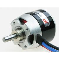 600 Outrunner 1550kV (C35-14) Brushless Motor
