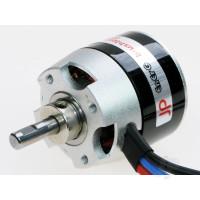 600 Outrunner 1100kV (C35-14) Brushless Motor