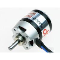 650 Outrunner 1100kV (C35-20) Brushless Motor