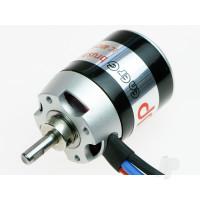 I.C. 40 Outrunner 870kV (C35-26) Brushless Motor