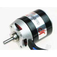 I.C. 52FS Outrunner 715kV (C42-30) Brushless Motor