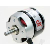 I.C. 60 Outrunner 670kV (C50-20) Brushless Motor