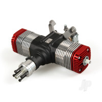 70 V2 Petrol Engine (70cc)