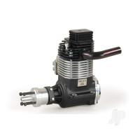 35 FS 4-Stroke Petrol Engine (35cc)