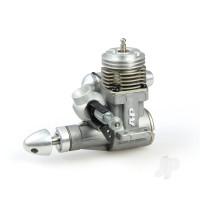 AP06 Wasp Aero Engine