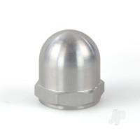 Domed Propeller Nut M10