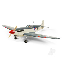 (Fly Navy) Seafire (ARF) Limited Edition