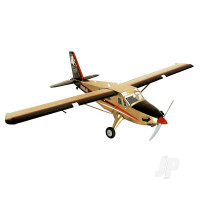 DHC-2 Turbine Beaver 30cc 1.6m (63in) (SEA-268)