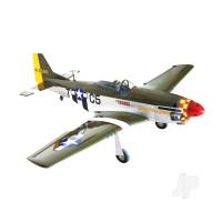North American P-51 Mustang 1.43m (56in) (SEA-276)