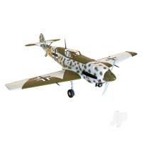 BF 109E Messerchmitt 20cc 1.63m (64in) (SEA-278)