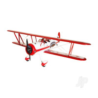 Stearman Red Baron Pizza Squadron 20cc 1.8m (71in) (SEA-277)