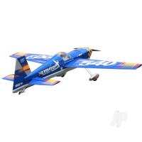 Edge 540 V2 (180) 197m (77.5in) Blue (SEA-26A)