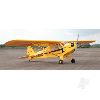 Piper Cub 88in (120) 2.24m (88.2in) (SEA-74)