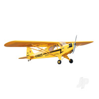 Piper Cub (75) 2.0m (79in) (SEA-87)