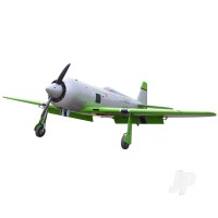 Reno YAK 11 Pylon Racer (30cc) 1.7m (67.5in) (SEA-302)