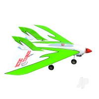 Racer 40-46 Delta ARF (40-46) 0.8m (38.5in) (SEA-307)