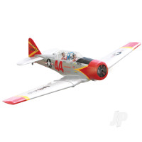 AT-6 Texan (120) 2.1m (83in) (SEA-76)