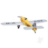 Sparrow Hawk (61) 1.6m (63in) (SEA-93)