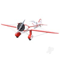Gilmore Red Lion Racer 33cc (74in) (SEA-323)