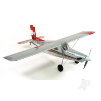 PC-6 Pilatus Porter (46-55) 1.6m (63in) (SEA-107)
