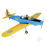PT-19 Giant Scale 2.02m (79.5in) (SEA-136)