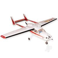 Cessna 337 (36) 1.95m (76.8in) (SEA-146)